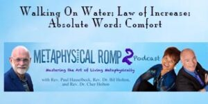 Podcast-WalkingOnWater-May5-2019