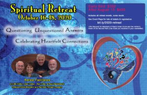 2020-Retreat-Postcard-with heart -4thVersion